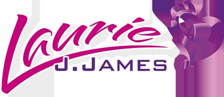 Laurie J James Résumé Store
